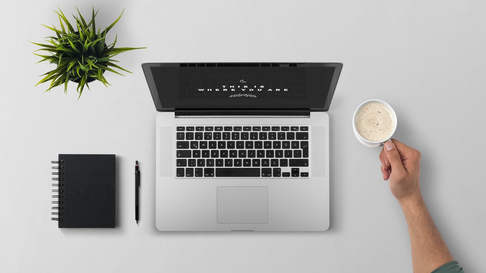 laptop-1209008
