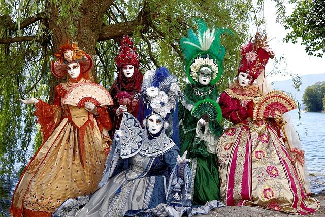 carnival-6565465_640