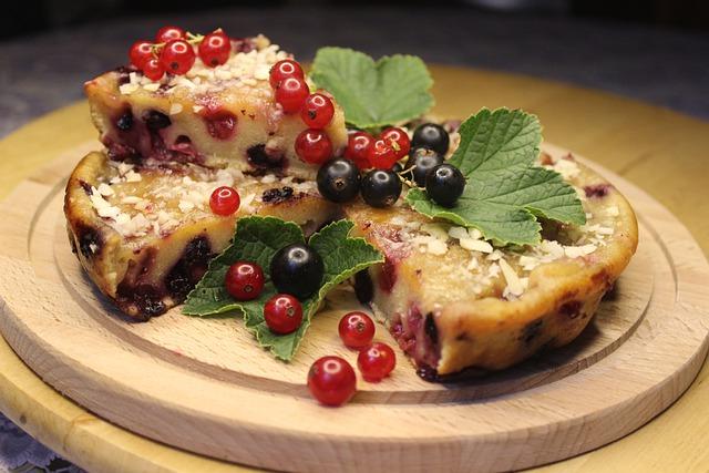 dessert-6541431_640